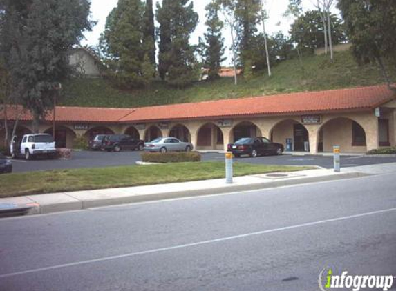 Automated Tax & Financial Services Inc - San Dimas, CA