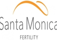 Santa Monica Fertility - Santa Monica, CA