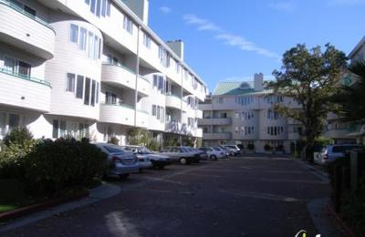 The Mayfield Building Company - Palo Alto, CA