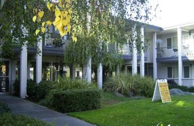 Spartan Royal Apartments - Hayward, CA