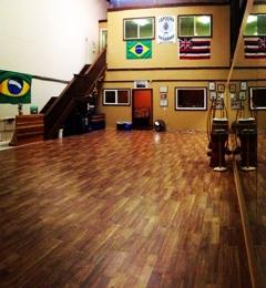 Capoeira Besouro Hawaii Academy - Kaneohe, HI