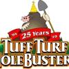 Tuff Turf Mole Busters