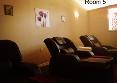 Fort worth sensual massage completely