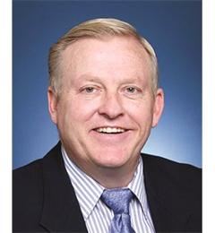 Dale Madsen - State Farm Insurance Agent - Yorba Linda, CA