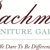 Bachman Furniture