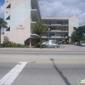 Y & S Home Health Services - Miami, FL