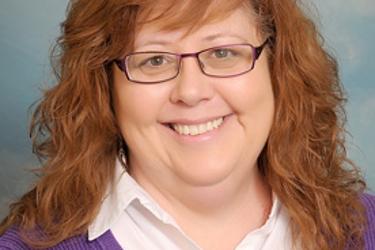 Corley, Theresa Cpa