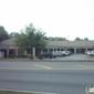 Tampa Bead Cafe - Tampa, FL