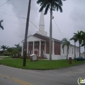 South Florida Choral Arts - Fort Lauderdale, FL