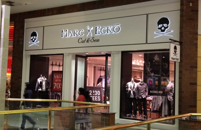 Marc Ecko Cut and Sew - Glendale, CA