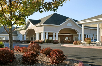 Life Care Centers of America - Westminster, CO