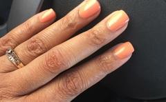 Five Star Spa & Nails