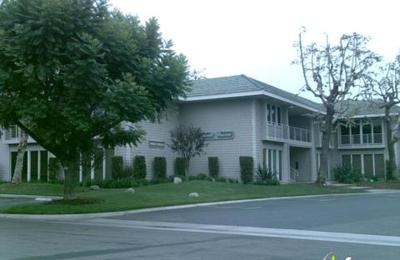 Alta Home Care - Orange, CA
