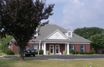 American Esoteric Laboratories - Memphis, TN