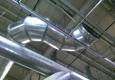 Larry Pepper's AC Heating, & Plumbing - Odessa, TX