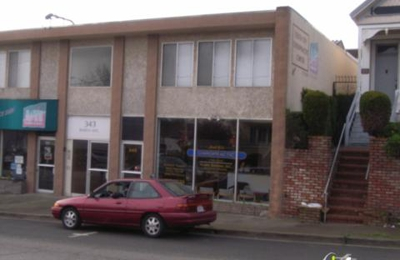 South City Chiropractic - South San Francisco, CA
