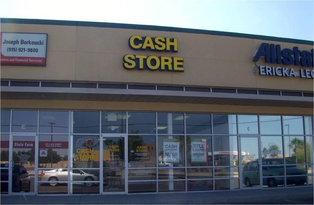 Legit payday loans in nj photo 4