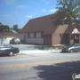 Verdugo Community Free Methodist Church