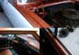 Evan's Auto Body - San Bernardino, CA