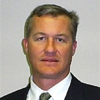 Harsh & Associates Financial Advisory - Ameriprise Financial Services, Inc.
