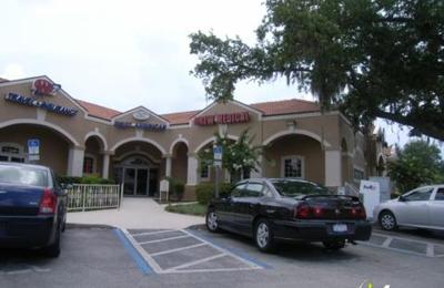 Simonmed Imaging - Kissimmee, FL