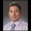 Dimitri Kondos - State Farm Insurance Agent