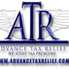 Advance Tax Relief, LLC