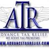 Advance Tax Relief, LLC