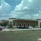 Sparks, Jeryl L O.D. - Richardson, TX