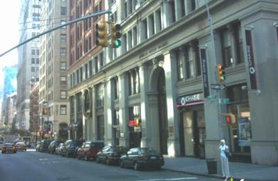 Isi Emerging Markets - New York, NY