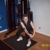 Michael Metchikian Five Way Fitness