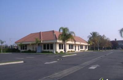 Kolkka, Ronald D, MD - Fresno, CA