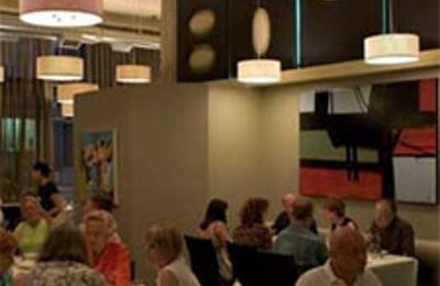 Michael Smith's Restaurant - Kansas City, MO