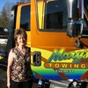 Mary's Towing