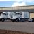 J & S Trucking