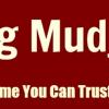 Keating Mud Jacking & Concrete