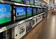 Walmart Supercenter - Dallas, GA. TVS 2