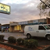 Sacarmento Valley Alarm Security System, Inc.