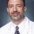 Dr. Jeffrey R Horwitz, MD