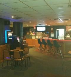 Kingstons Lounge Inc - Jackson, MI