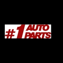 #1 Auto Parts