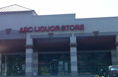 Mecklenburg County ABC Stores - Charlotte, NC