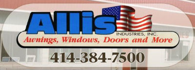 logo windows doors awnings patio roofs and rooms railings roofing siding gutters gutter guards glass block windows shutters