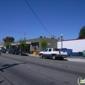 Taqueria Las Cazuelas - San Mateo, CA