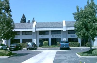 AAA Quality Climate Control - Anaheim, CA