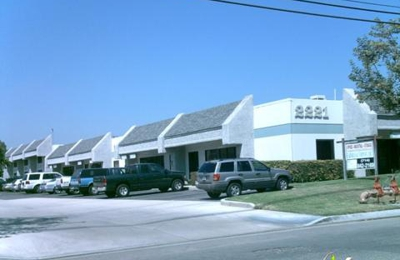 O C Orthotic Lab Services - Anaheim, CA