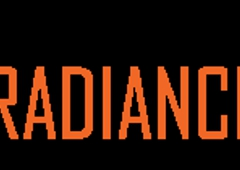 Radiance Dental - Camas, WA