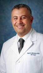 Dr Nabil N Elkhoury Md 100 Matthew Dr Uniontown Pa