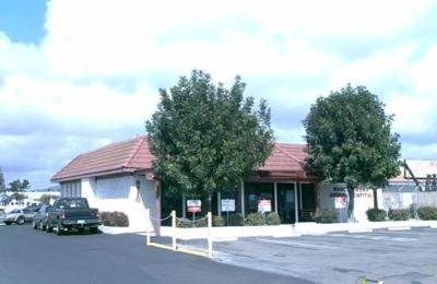 Rancho Mesa Animal Hospital - San Diego, CA