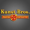 Kunst Bros. Painting Contractors Inc.